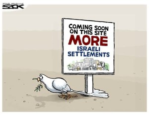 Absolutt - palestine-cartoon- steve sack