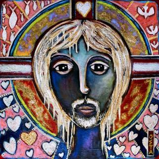 Jesus-11