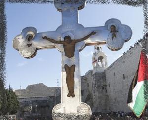 Ubasolutt- palestina-foto1