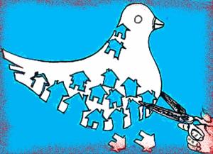 Israeli settlements2