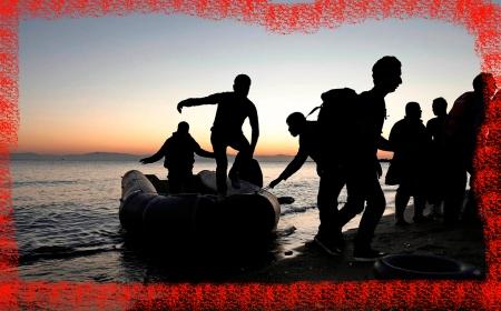 absolutt-flyktninger