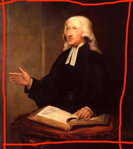 John_Wesley(Hamilton)