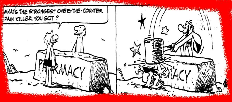 Absolutt-Betanien-PFU-cartoon
