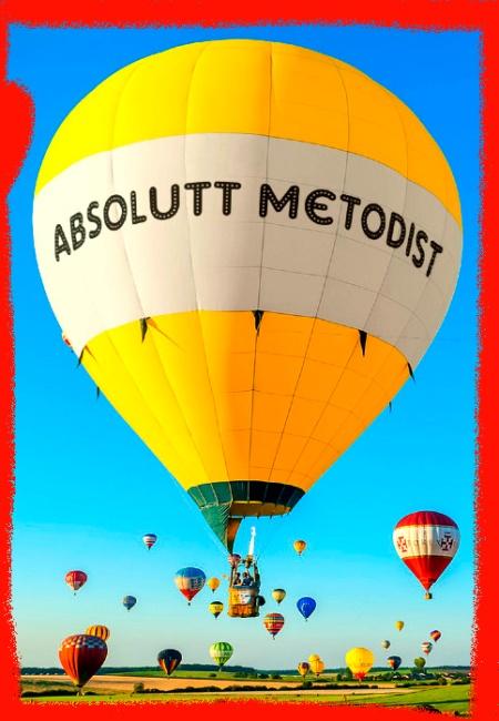 Absolutt-photofun-ballong