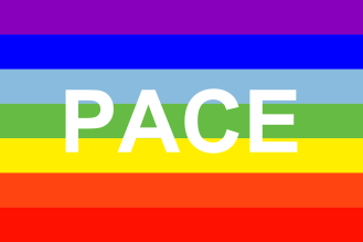 2000px-PACE-flag