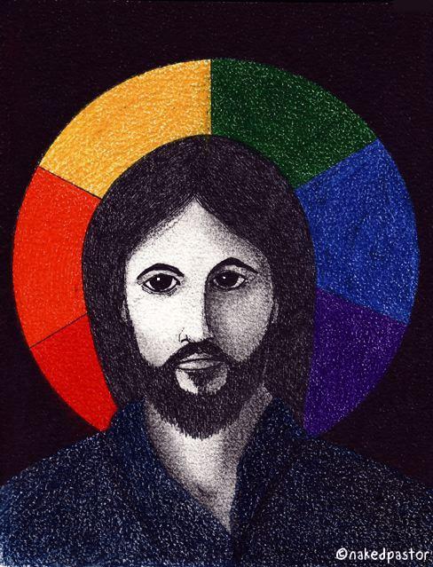 absolutt-NP-jesus gay glorie