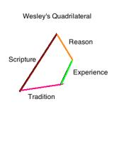 wesleys-quadrilateral2