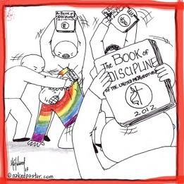 absolutt-np-BOD-gay