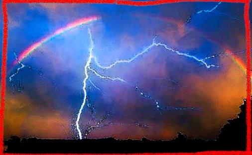 Absolutt - storm