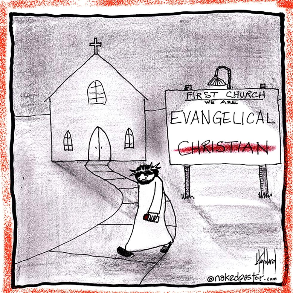absolutt-np-ecangelical-christian