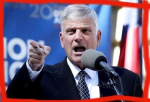 franklin-graham10