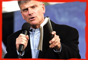 franklin-graham11
