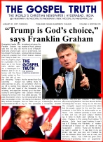 franklin-trump-graham