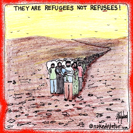 absolutt-np-refugees- efusees
