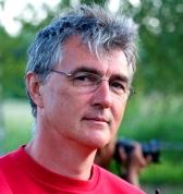 Jørgen-Thaarup-foto