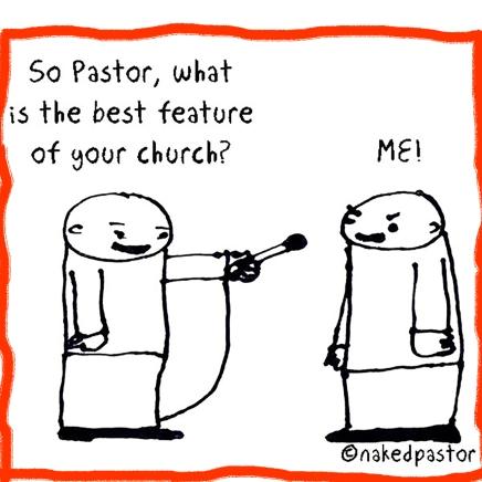 absolutt-np-pastoral