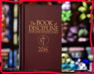 Book-of-discipline-2016