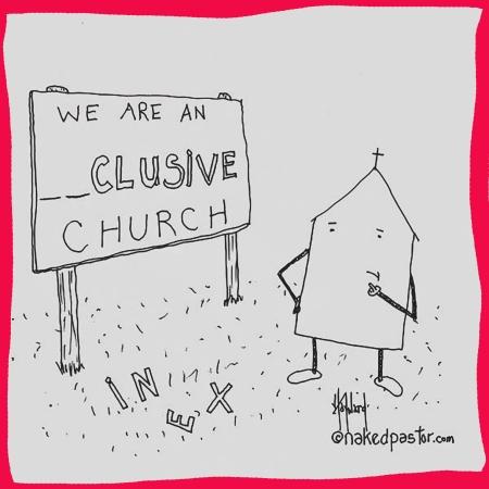 absolutt-np-hvilken kirke+