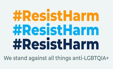 resistharm-Hwood-San-Banner-132x96-600x400